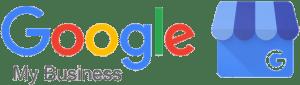 google-my-business-logo-png-transparent