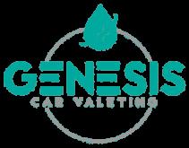 genesisvaleting.ie